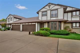 House for sale in 641 N Woodlawn, #26, Wichita, KS, 67208