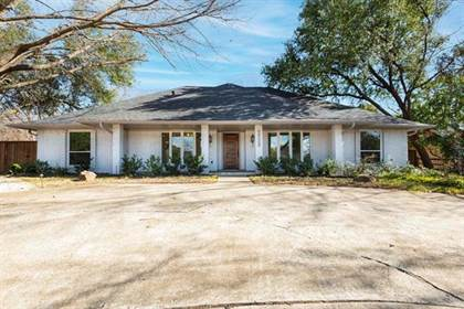 Residential Property for sale in 14130 Hillcrest Road, Dallas, TX, 75254