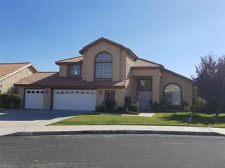 Single Family for sale in 14149 Calle Domingo N/A, Victorville, CA, 92392