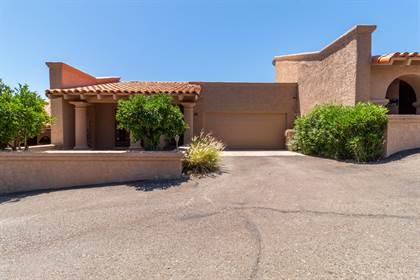 Residential Property for sale in 37300 N TOM DARLINGTON Drive N, Carefree, AZ, 85377