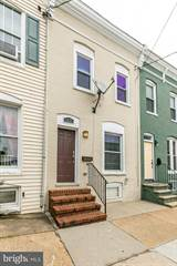 Cheap Houses For Sale In Baltimore City Md 1 155 Homes