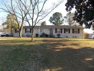 Single Family for sale in 169 Chippendale Dr, Hendersonville, TN, 37075