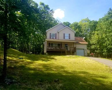 Residential for sale in 125 N Ridge Dr, Milford, PA, 18337
