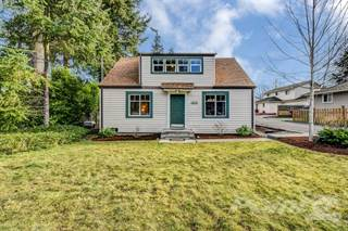 Single Family for sale in 5605 East Drive , Everett, WA, 98203