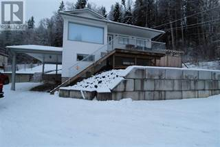 Single Family for sale in 2975 RANGE ROAD, Prince George, British Columbia, V2N5E6