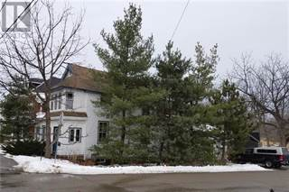 Single Family for sale in 51 BECKWITH STREET E, Perth, Ontario, K7H1B7