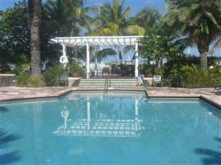 Cheap Houses For Sale In Old Town Key West Fl Our Homes Under