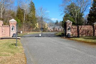Single Family for sale in 2900 Amaral Way, Dighton, MA, 02715