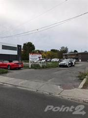 Land for sale in LAND ST-CHARLES, Montreal, Quebec