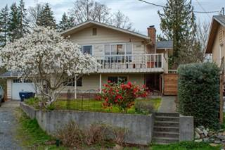 Single Family for sale in 4418 Meridian Ave N, Marysville, WA, 98271