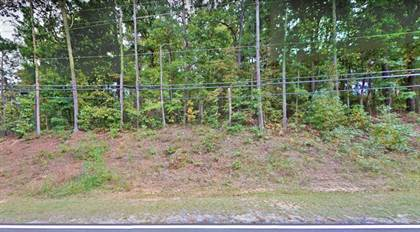 Lots And Land for sale in 0 Enon Road, Atlanta, GA, 30331