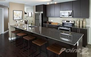 Apartment for rent in Stirling Park Condos, Ottawa, Ontario
