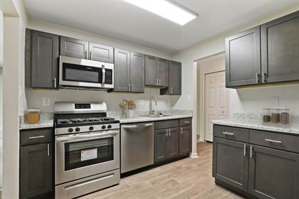 Apartment for rent in 1 Eaglewood Road, Annapolis, MD, 21403