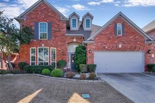 Single Family for sale in 3880 Ridgelake Court, Addison, TX, 75001