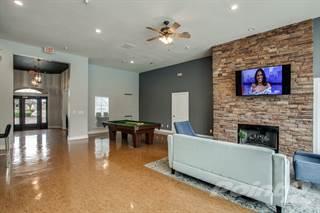 Apartment for rent in The Destino - B2, Grand Prairie, TX, 75051