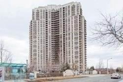 Condo for rent in 700 Humberwood Blvd 2522, Toronto, Ontario, M9W7J4