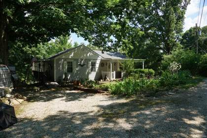 Residential Property for sale in 5649 Lost Rd, High Ridge, MO, 63049