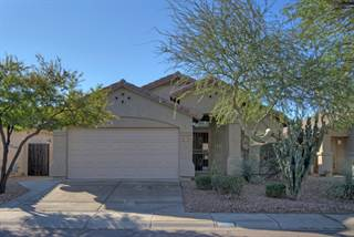 Single Family for sale in 4323 E TETHER Trail, Phoenix, AZ, 85050