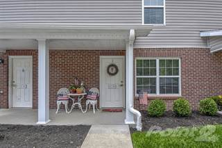 Apartment for rent in Oak Valley Gardens - 2 Bedroom, WV, 26351