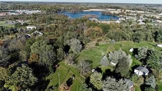Land for sale in 10359 Hegel, Goodrich, MI, 48438