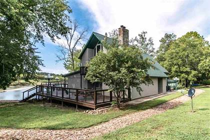 Residential Property for sale in 0 Route 3 Box 288, Doniphan, MO, 63935