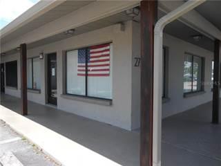 Condo for rent in 2735 TAMIAMI TRAIL B, Port Charlotte, FL, 33952