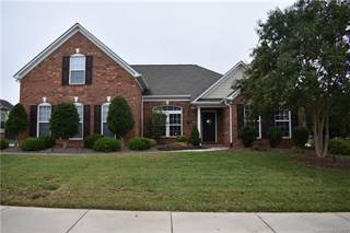 Single Family for sale in 1948 Seefin Court, Indian Trail, NC, 28079