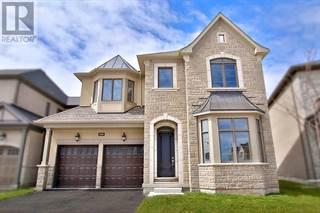 Single Family for sale in 3306 CHARLES BIGGAR DR, Oakville, Ontario, L6M0N3