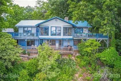 Residential Property for sale in 732 Laurel Ridge Road, Waynesville, NC, 28785