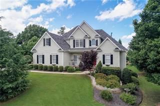 Single Family for sale in 8840 Stone River Drive, Gainesville, GA, 30506