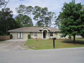 Single Family for sale in 28 Redwood Track Run, Ocala, FL, 34472