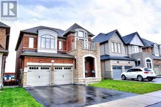 Single Family for sale in 53 INTERLACKEN DR, Brampton, Ontario, L6X0W5