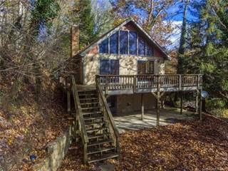 Single Family for sale in 70 River Edge Drive, Burnsville, NC, 28714