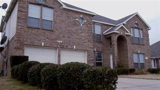 Single Family for sale in 5331 Kathryn Drive, Grand Prairie, TX, 75052