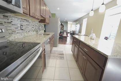 Residential Property for sale in 1120 N EDEN STREET, Baltimore City, MD, 21213