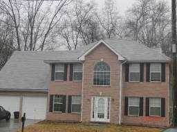 Single Family for rent in 7162 MILL ARBOR Court, Lithonia, GA, 30058
