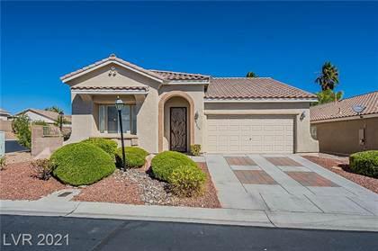 Residential Property for sale in 8250 Orange Vale Avenue, Las Vegas, NV, 89131