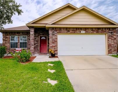 Residential for sale in 3102 Dante Dr, Corpus Christi, TX, 78415