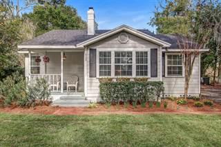 House for sale in 1733 GERALDINE DR, Jacksonville, FL, 32205