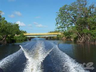 Other Real Estate for sale in 6 Mile Bridge George Price Highway, Belize City, Belize