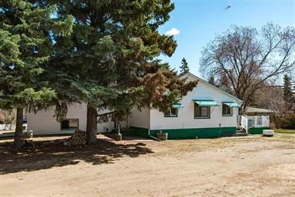 Single Family for sale in 931 195 AV NE, Edmonton, Alberta, T5Y6M6