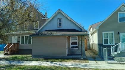 Single Family for sale in 688 Flora Avenue, Winnipeg, Manitoba, R2W2S7