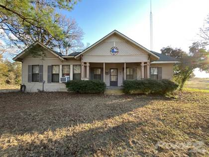 Residential Property for sale in 557 County Road 2010 Ivanhoe, TX 75447, Ivanhoe, TX, 75447