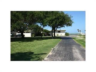 Single Family for sale in 14218 Playa Del Rey, Corpus Christi, TX, 78418