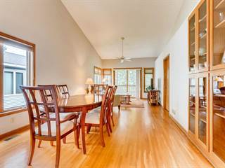 Townhouse for sale in 703 Emerald Ridge, Roseville, MN, 55113