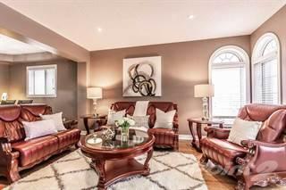 Residential Property for sale in 28 Sweet Briar Lane N, Brampton, Ontario