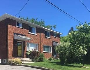 Single Family for sale in 1213 EMPEROR AVENUE, Ottawa, Ontario, K1Z8C3