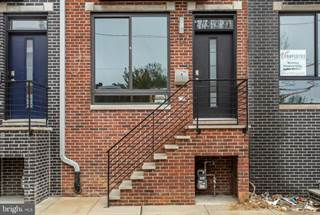 Photo of 927 FRENCH STREET, Philadelphia, PA