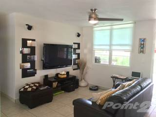 Apartment for sale in PALACIOS DE VERSALLES (Garden), Toa Alta, PR, 00953