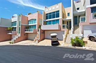 Townhouse for rent in Palmas del Mar, Humacao, PR, 00791